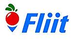 Fliit's Company logo