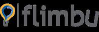 Flimbu's Company logo
