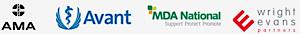 Flinders Rmo Society's Company logo