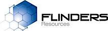 Flinders Resources Ltd's Company logo