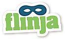 Flinja's Company logo