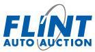 Flint Auto Auction's Company logo