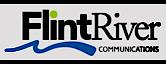 Flint Cable Television's Company logo