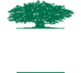Flint Community Bank's Company logo