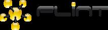 Flint Consulting's Company logo