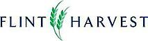 Flint Harvest's Company logo