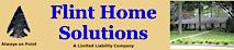 Flint Innovative Solutions's Company logo