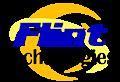 Flint Technologies's Company logo