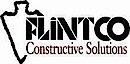 Flintco's Company logo