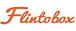 Flintobox's Company logo