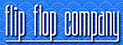Flipflopco's Company logo