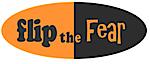 Flip the Fear's Company logo