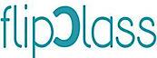 FlipClass's Company logo