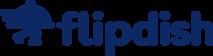 Flipdish's Company logo