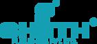Sheth Publishers's Company logo