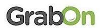 GrabOn's Company logo