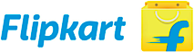 Flipkart's Company logo