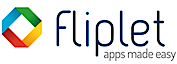 Fliplet's Company logo
