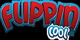 Flippin Cool's Company logo