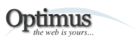 Sfmhs's Company logo
