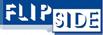 Flipside Products's Company logo