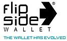 Flipside Wallets's Company logo