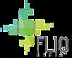 Fliq Media's Company logo