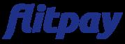 Flitpay's Company logo