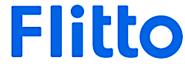 Flitto's Company logo
