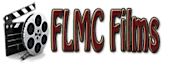 Flmc Films's Company logo