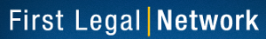 FLN's Company logo