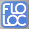 Val-Matic's Competitor - Flo Loc Products International logo
