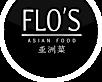 Flo'S Restaurants's Company logo