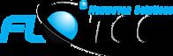 Flo-Tec's Company logo