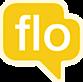 Flochat's Company logo