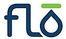 Flo's Company logo