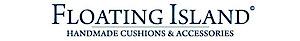 Floatingisland's Company logo