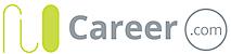FloCareer's Company logo