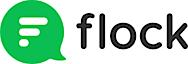 Flock FZ-LLC's Company logo