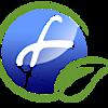 Floclaire Skincare's Company logo