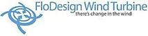 FloDesign Wind Turbine's Company logo
