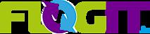Flog.ie's Company logo
