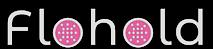 Flohold's Company logo