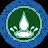 Floijess Watertech's Company logo