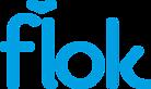 Flok's Company logo