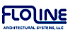Floline Architectural Systems Logo