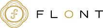 flont's Company logo