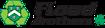 Aseo Urbano's Competitor - Flood Brothers logo
