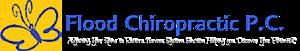Flood Chiropractic P.c's Company logo