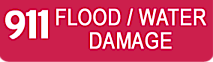 Flood Cleanup Farmington Hills's Company logo